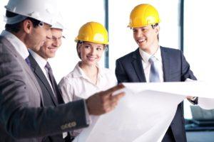 Обучение охране труда руководителей и специалистов