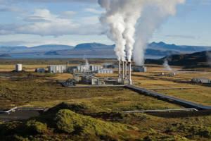 Тепловые энергоустановки и тепловые сети